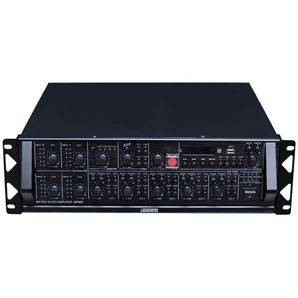 mp906-4X4-mixer-amplifier-1.jpg