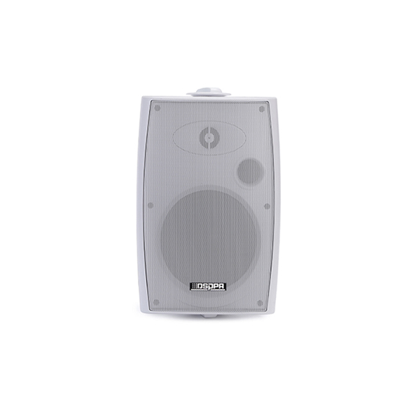 dsp6061w-wall-mount-speaker-power-tap-optinal-1.jpg