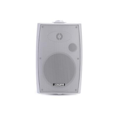 20W-40W ABS montaje de pared para altavoces DSP6062W