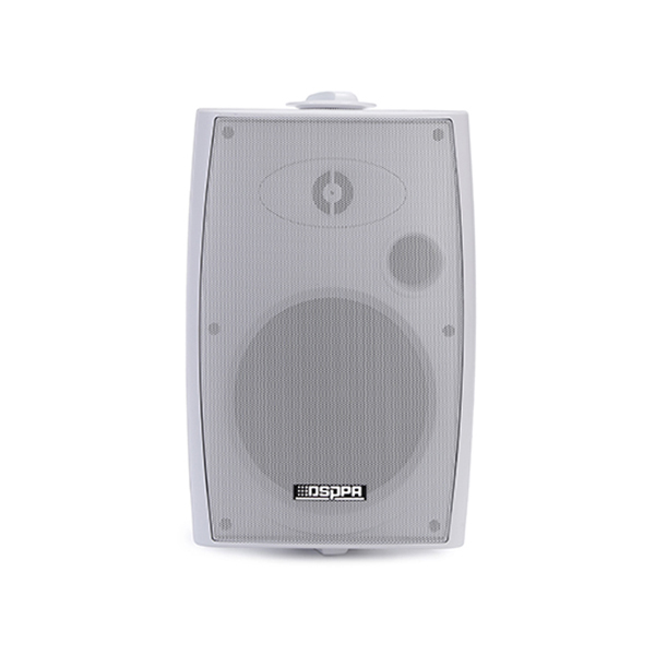 dsp6063w-wall-mount-speaker-power-tap-optinal-1.jpg