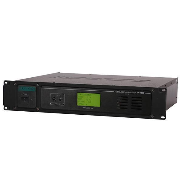 pc2200-power- amplifier-1.jpg