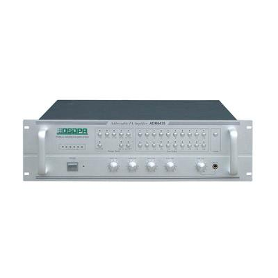 ADR6435 simple direccionable Host System