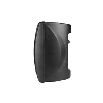 Altavoces Activa DSP6604N 2x20W montaje en pared IP