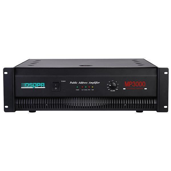 mp3000-power amplifier (1).jpg